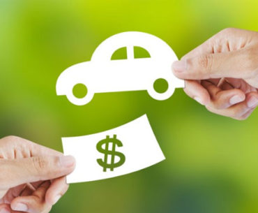 Three Reasons Why You Should Consider Refinancing an Auto Loan