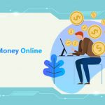 How To Make Money Online Without Paying Anything?