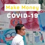 how-to-make-money-during-coronavirus-emergency
