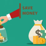 How To Save Money From Salary