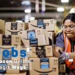 amazon-online-jobs-work-from-home