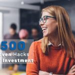how-to-invest-500-dollars-wisely