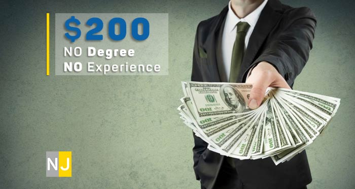 jobs-that-pay-over-200k-without-a-degree