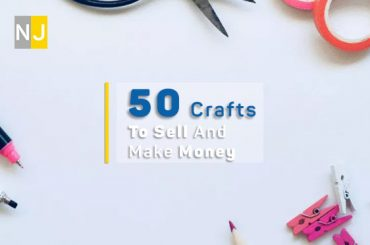 best-money-making-crafts